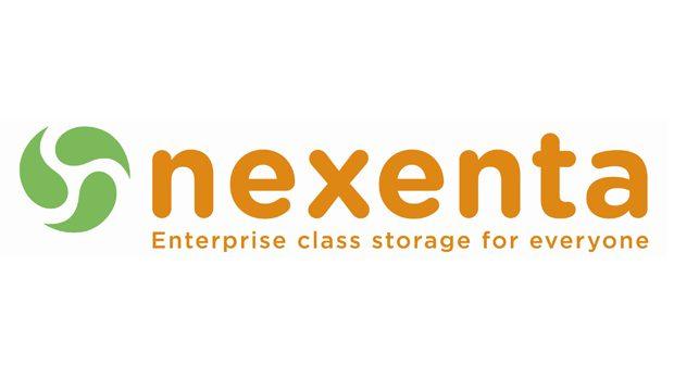 NexentaStor Storage Kurulum ve Ayarlar