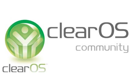 ClearOS Kurulumu ve Ayarlar