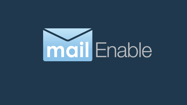 MailEnable Mail Server Kurulumu ve İlk Ayarlar
