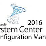 Sccm Üzerinde Windows 10 Masaüstü Bilgisayar Adında Device Collection Oluşturma