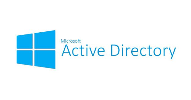Windows Server 2016 ile Active Directory Kurulumu