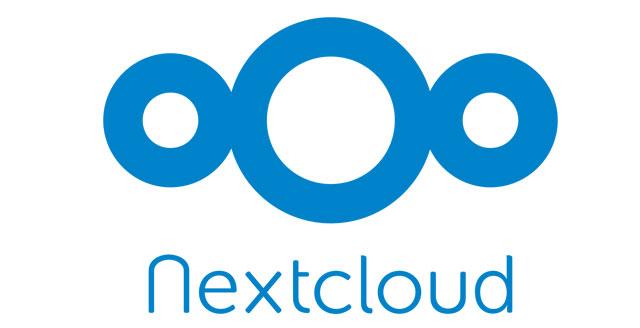 NextCloud Kurulumu