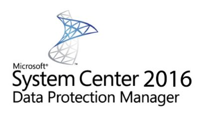 System Center Data Protection Manager 2016 Backup and Recovery