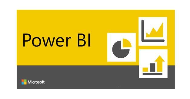 SCCM üzerinden Power BI Desktop Dağıtımı
