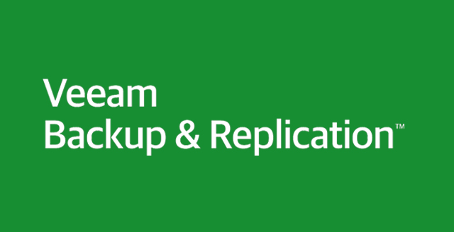 Veeam Backup & Replication 9.5 Kurulumu