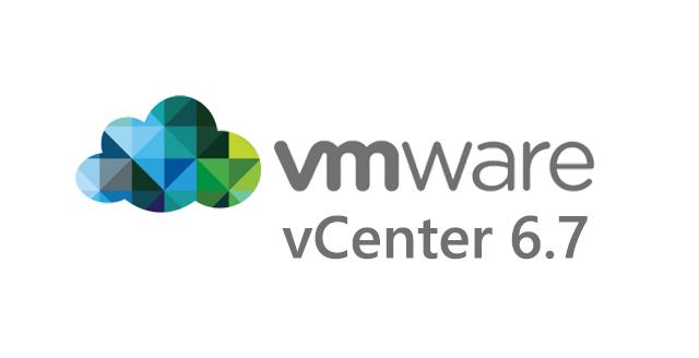 VMware ESXI 6.7 Kurulumu