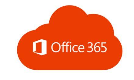 OFFICE 365 ÜZERİNE DOMAIN (ALAN ADI) EKLEME