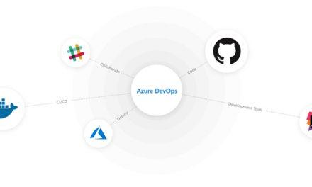 Azure DevOps Nedir ? ve Nasıl Kullanılır ? -1