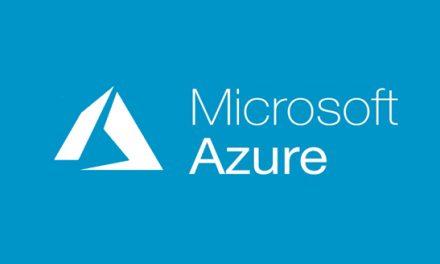 Azure App Service Performans Testi Nasıl Yapılır ?