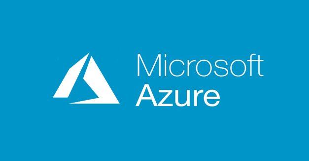 Azure Recovery Service Vault ile Azure Üzerinde Site Recovery İşlemi
