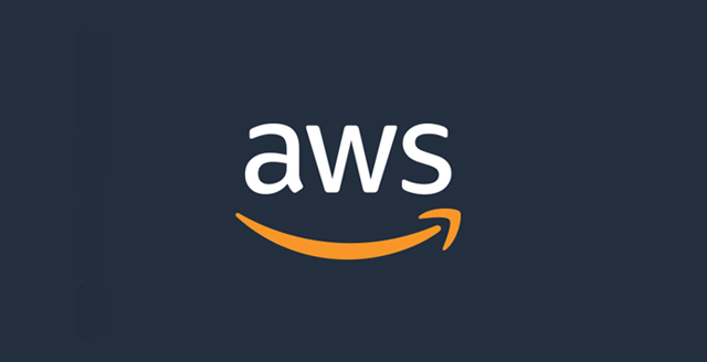 AWS Elastic IP ile Statik Public IP Atama İşlemi